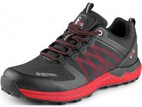 pracovna obuv cxs sport 222000326000