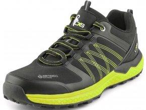 pracovna obuv cxs sport 222000380800