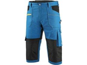 pracovna obuv cxs sport 221002681000