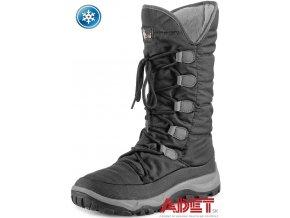 pracovna obuv cxs winter lady 234000480000