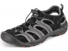 pracovna obuv cxs sandals sahara podrazka 223000270800