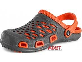 pracovna obuv cxs flip flops trend 1 225001470300