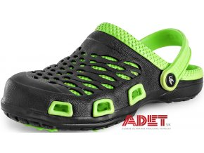 pracovna obuv cxs flip flops trend 2 225001480800