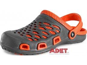 pracovna obuv cxs flip flops trend 3 225001570300