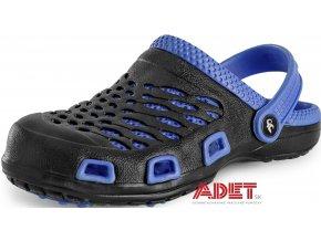 pracovna obuv cxs flip flops trend 4 225001580600