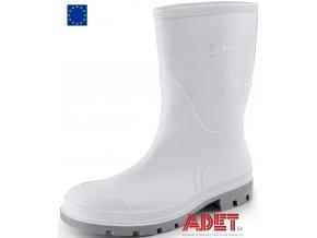 pracovna obuv cxs boots eris 247100210000