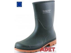 pracovna obuv cxs boots aten 247100350000
