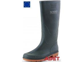 pracovna obuv cxs boots apollo 246100350000