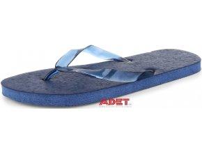 pracovna obuv cxs flip flops frog 225000140000