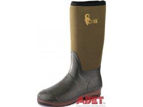 pracovna obuv cxs boots ponty 248000150000