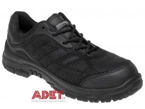 pracovna obuv adamant cooper o1 low c40024 front
