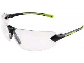 pracovne okuliare cxs fossa 411015611300