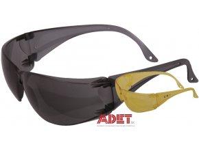 pracovne okuliare cxs lynx 411000111300