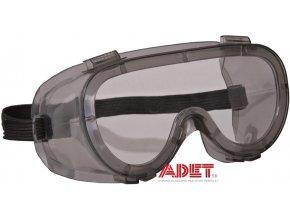pracovne okuliare cxs venti 441001211300