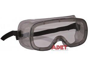 pracovne okuliare cxs vito 411001111300