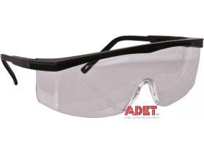 pracovne okuliare cxs roy 411001311300