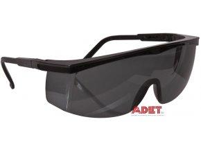 pracovne okuliare cxs spark 411001572000