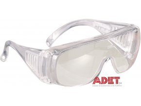 pracovne okuliare cxs visitor 411001011300