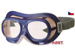 pracovne okuliare okula b b19 411002311300