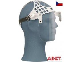 pracovna ochrana hlavy cxs okula s p 28 432000100000