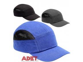 pracovne prilby cxs ciapka sm923 431000441300