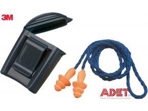 pracovna ochrana sluchu cxs 3m 1271 441000600000