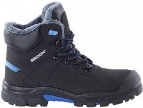 pracovna ochrana sluchu cxs ep109 442004725000