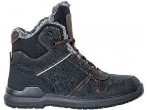 pracovna ochrana sluchu cxs ep101 442008125000
