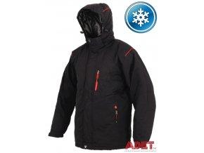 pracovna bunda promacher nyx p80006 profile 2