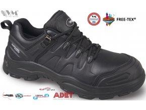 vm pracovna obuv verona 6475 O2