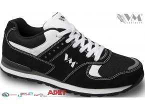 pracovna obuv vm catania 4155