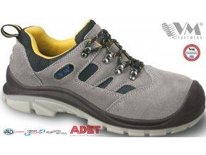 pracovna obuv vm valencia 2995 o1