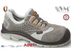 pracovna obuv vm tirana 3195 o1