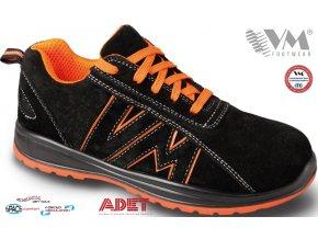 pracovna obuv tokio 2135 o1