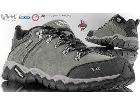 pracovna obuv vm 4385 o2