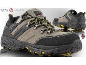 pracovna obuv vm havana 4315 o2