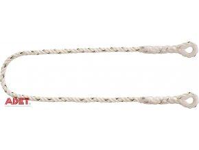 bezpečnostne postroje kratos- lano fa4050015