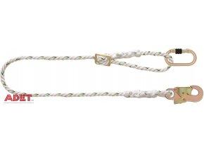 bezpečnostne postroje kratos- lano fa4090020