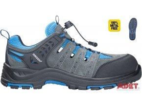 pracovna obuv ardon trimmer g3281