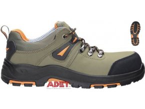 pracovna obuv ardon grindlow g3163 001