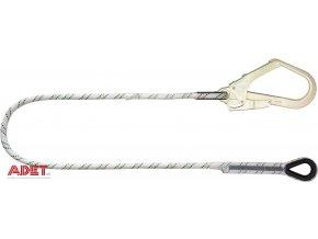 bezpečnostne postroje kratos- lano fa4050210
