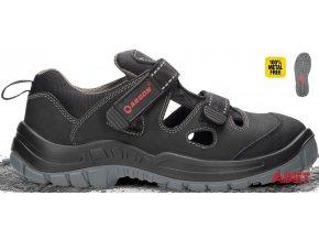 pracovna obuv ardon blendsan g3167 001