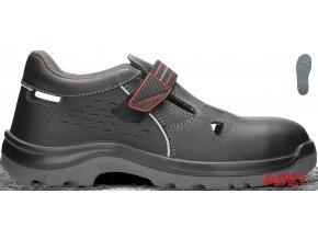 pracovna obuv ardon arsan g3115 001