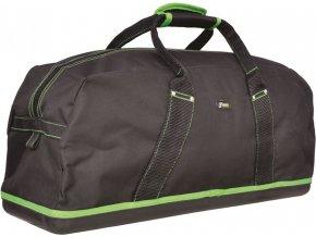cestovná taška KRATOS FA9010300
