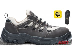 pracovna obuv ardon blendlow g3166 001