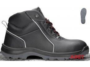 pracovna obuv ardon ardon g1051 g1054 001