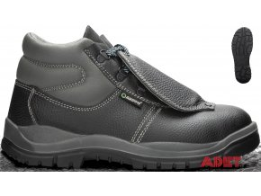 pracovna obuv ardon integral g1028 001