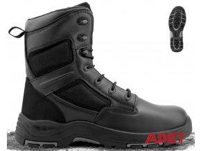 pracovna obuv ardon warder g3221 001