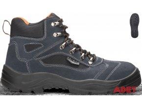 pracovna obuv ardon prime hightrek g1304 001