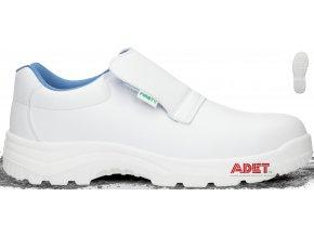pracovna obuv ardon vali g1266 001